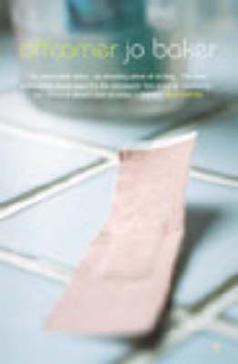 Offcomer (Paperback)