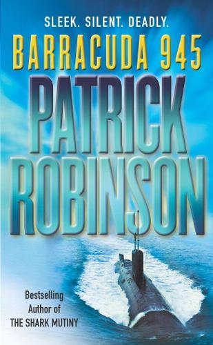 Barracuda 945 (Paperback)