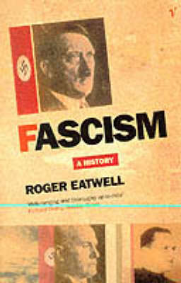 Facism (Paperback)