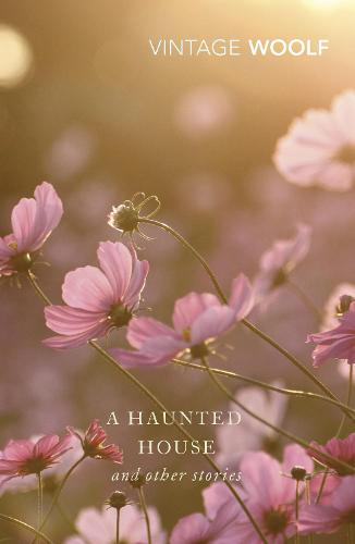 A Haunted House: The Complete Shorter Fiction (Paperback)
