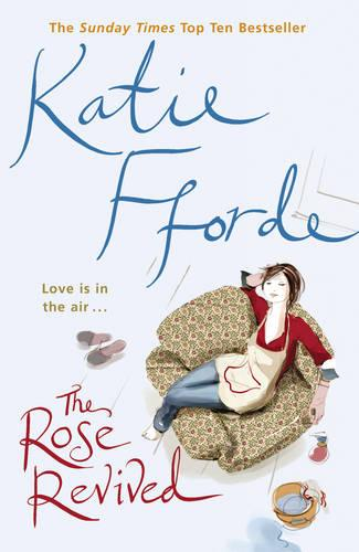 The Rose Revived (Paperback)