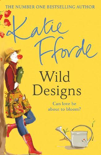 Wild Designs (Paperback)