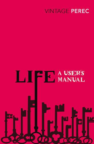 Life: A User's Manual (Paperback)