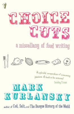 Choice Cuts (Paperback)