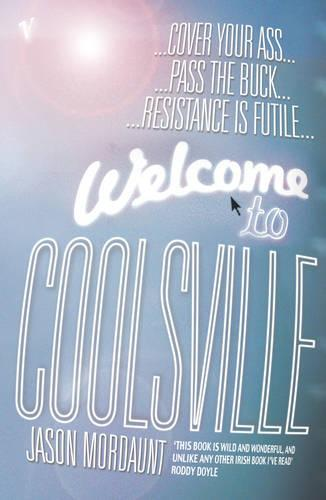 Welcome To Coolsville (Paperback)