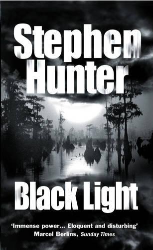 Black Light: 21-9780307762870 (Paperback)