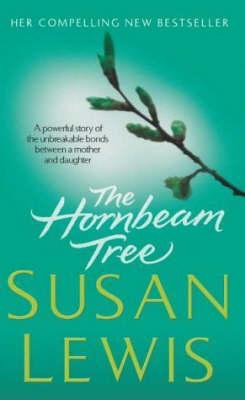 The Hornbeam Tree (Paperback)