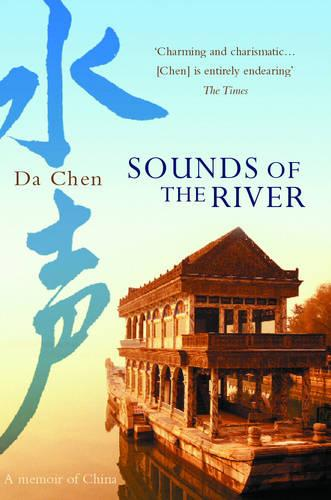 Sounds Of The River (Paperback)