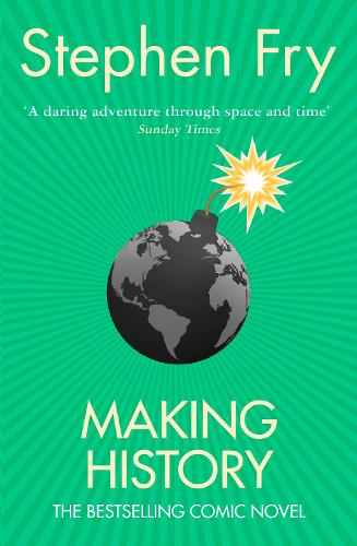 Making History (Paperback)