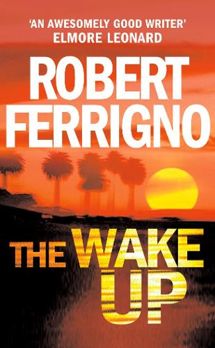The Wake Up (Paperback)