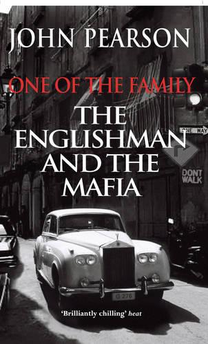 One Of The Family (Paperback)