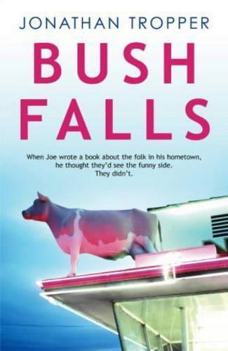 Bush Falls (Paperback)