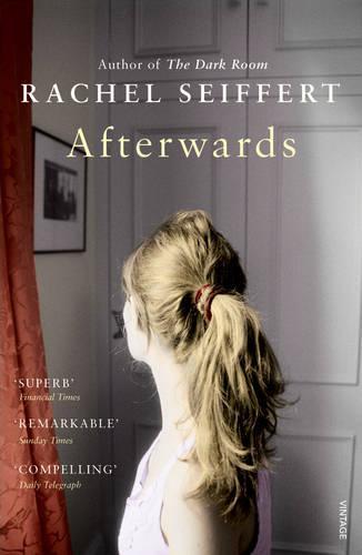 Afterwards (Paperback)