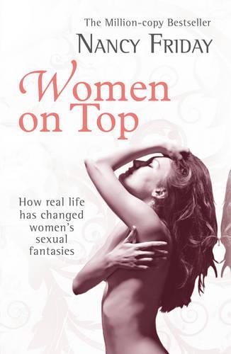Women On Top (Paperback)