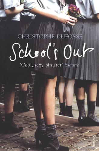 School's Out (Paperback)
