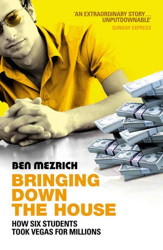 Bringing Down The House (Paperback)