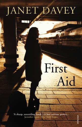 First Aid (Paperback)