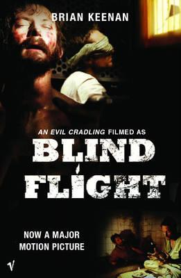 Blind Flight (Paperback)