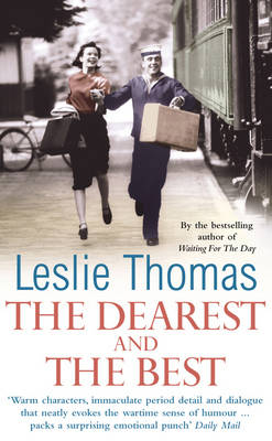 The Dearest and the Best (Paperback)