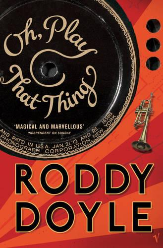 Oh, Play That Thing (Paperback)