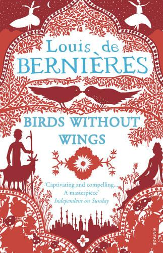 Birds Without Wings (Paperback)