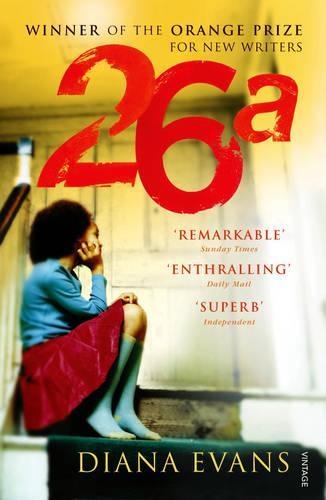 26a (Paperback)