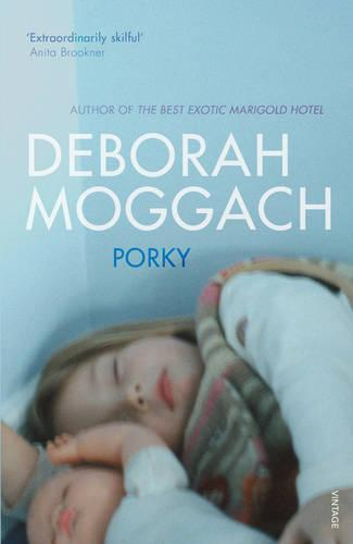 Porky (Paperback)