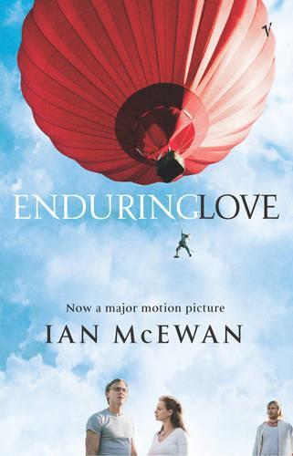 Enduring Love (Paperback)