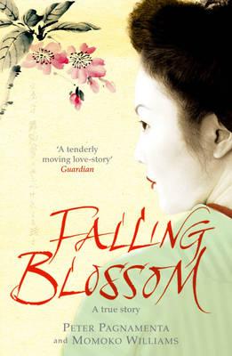 Falling Blossom (Paperback)