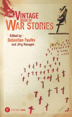 War Stories - Vintage War 1 (Paperback)
