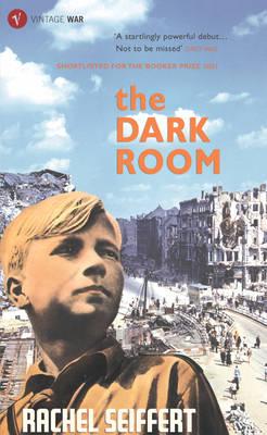 The Dark Room (Paperback)