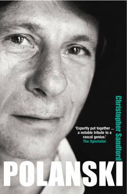 Polanski (Paperback)