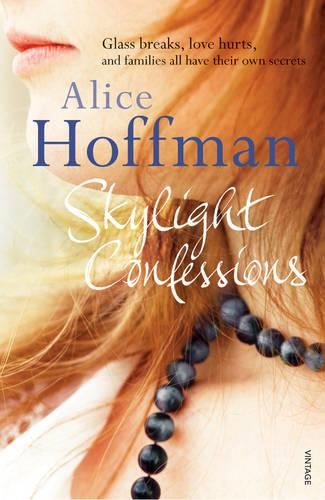 Skylight Confessions (Paperback)