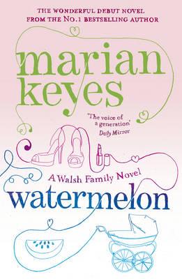 Watermelon (Paperback)