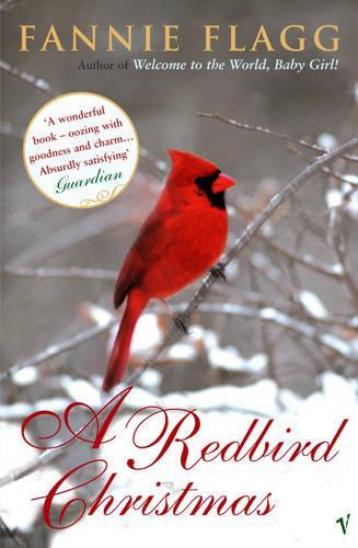 A Redbird Christmas (Paperback)