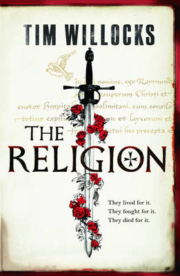 The Religion (Paperback)