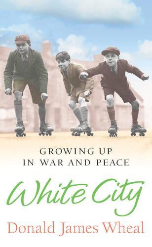 White City (Paperback)