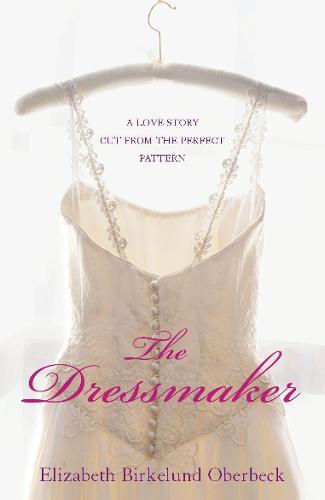 The Dressmaker (Paperback)