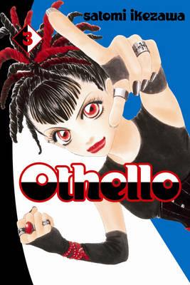 Othello volume 3 - Othello (Paperback)