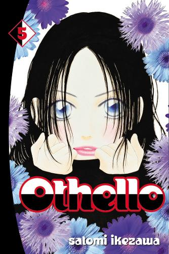 Othello volume 5 - Othello (Paperback)