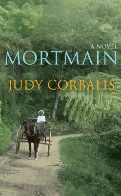 Mortmain (Paperback)