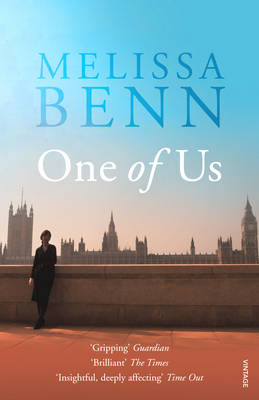 One of Us (Paperback)