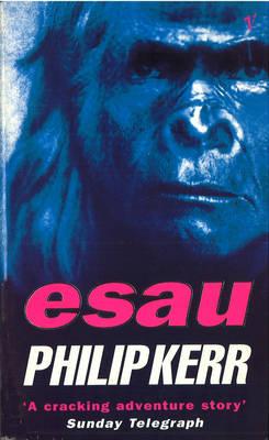 Esau (Paperback)
