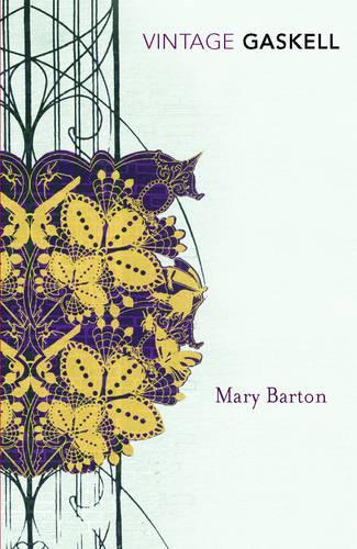 Mary Barton (Paperback)