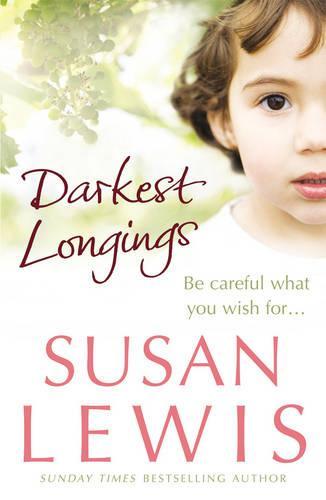 Darkest Longings (Paperback)