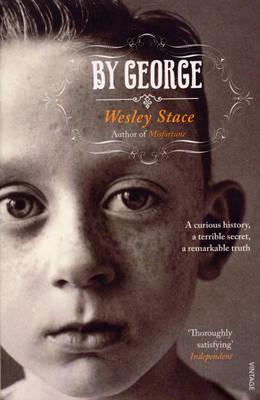 By George (Paperback)