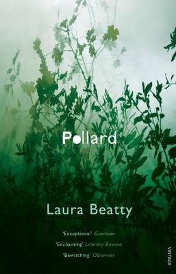 Pollard (Paperback)