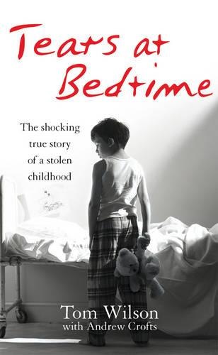 Tears at Bedtime (Paperback)