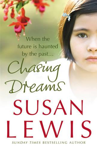 Chasing Dreams (Paperback)