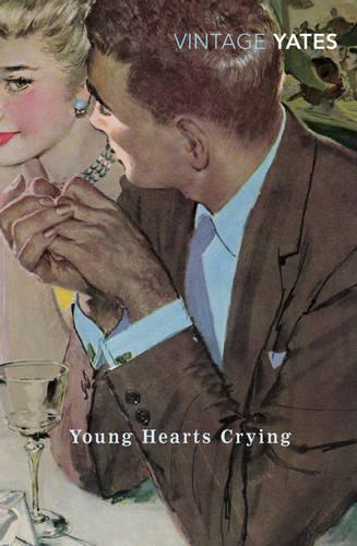 Young Hearts Crying (Paperback)